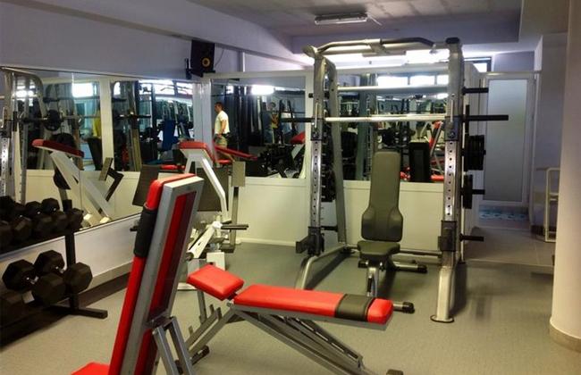davids-gym-02.jpg