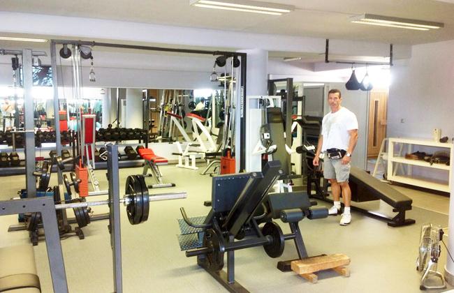 davids-gym-05.jpg