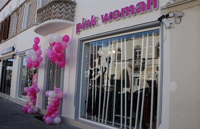 pink-woman-01.jpg