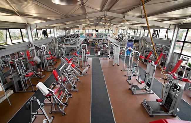 planet-gym-01.jpg