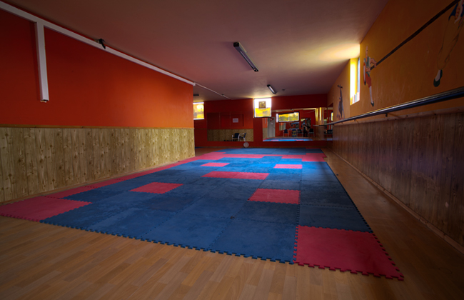 planet-gym-07.jpg