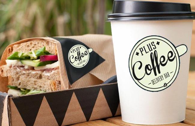 plus-coffee-092.jpg