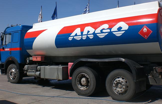 argo-05.jpg