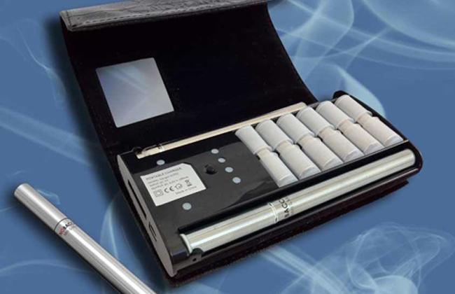 nobacco-092.jpg