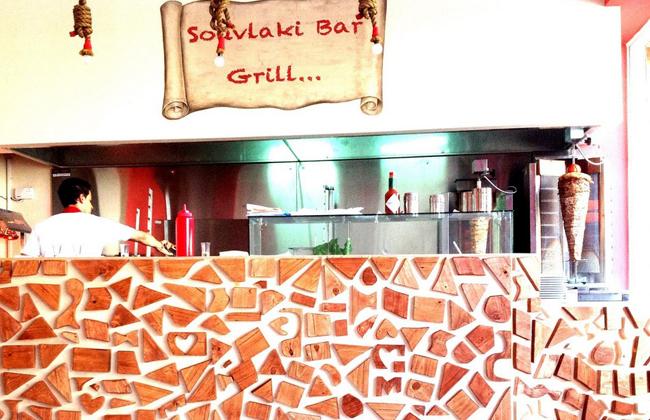 souvlaki-bar-011.jpg