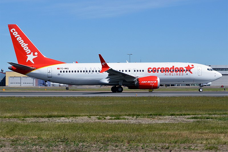 Corendon_Airlines_TC-MKS_Boeing_737-8_MAX.jpg