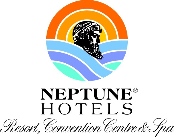 Official Logo Neptune only name.jpg