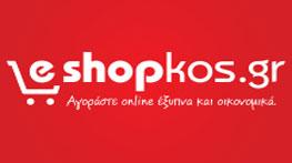 Eshopkos.gr