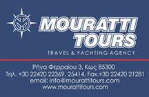 Mouratti Tours