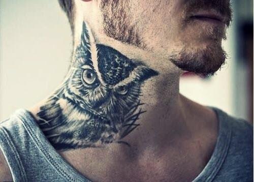 3 tatouaz koukouvagia sto laimo