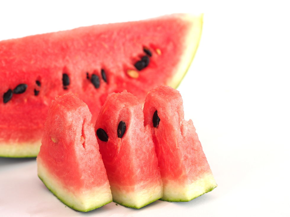 1437988954 syn 2 nrm 1408471179 watermelon