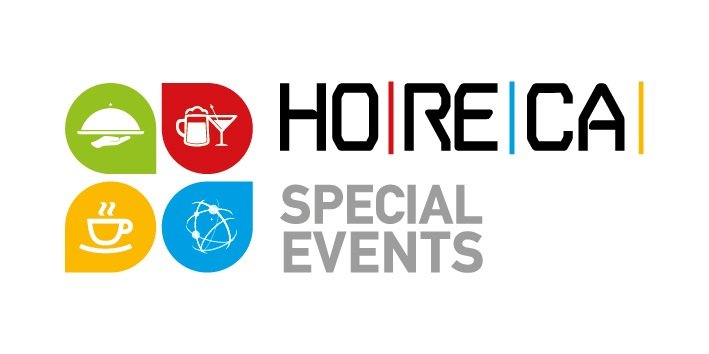 horeca-special-events