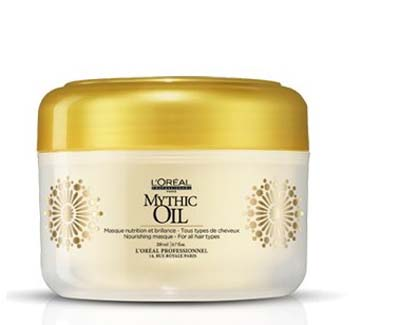 LOreal-Professionnel-Mythic-Oil-Set-Sampouan-Maska-zoom