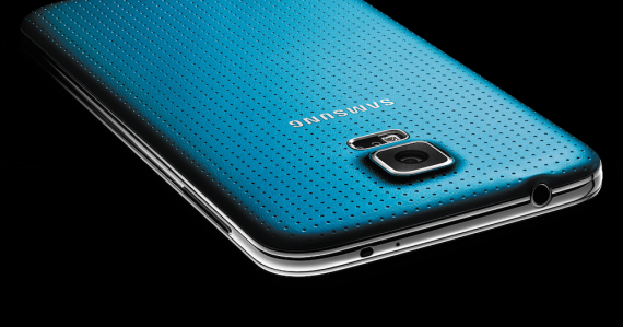 samsung-galaxy-s6-edge-is-not-coming-report