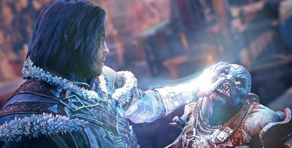 Shadow of Mordor2
