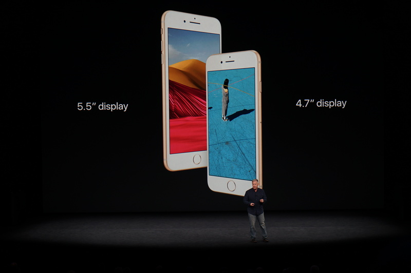 apple event44