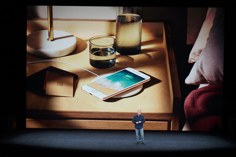 apple event55