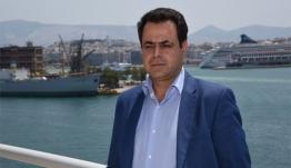 «Ανακοίνωση σχετικά με τη σύγκρουση σκάφους ΛΣ- ΕΛΑΚΤ με λέμβο όπου μετέβαιναν μετανάστες στην Κω»