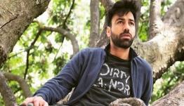 Πρωταγωνίστρια του «Τόλμη και γοητεία» μπαίνει στις «8 λέξεις» του Γεωργίου