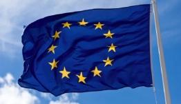 Η ΕΕ ενέκρινε 2 δισ. ευρώ για την στήριξη της ελληνικής οικονομίας