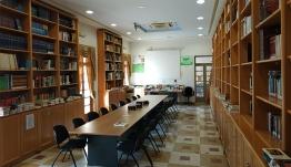 ΕΥΧΑΡΙΣΤΗΡΙΑ ΕΠΙΣΤΟΛΗ:  '' Ιπποκράτειος'' Δημοτική Βιβλιοθήκη Κω