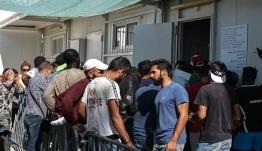 Fast track διαγωνισμός για τα μεταναστευτικά χωριά που θα στεγάσουν 20.000 άτομα