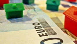 Επίδομα-ανάσα: Έως 210 ευρώ το μήνα για ενοίκιο ή στεγαστικό δάνειο