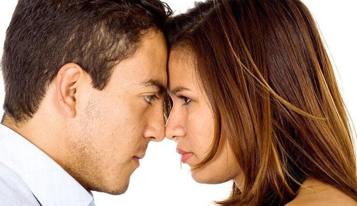 Βομβάη θηλυκό dating