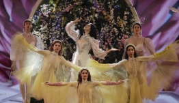 Google: Eurovision, εκλογές, Στέφανο Τσιτσιπά και Power of Love έψαξαν οι Έλληνες το 2019