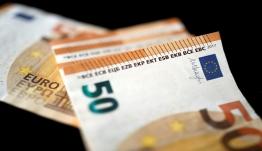 Επίδομα 200 ευρώ το μήνα για ένα χρόνο -Ποιοι μπορούν να το λάβουν