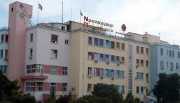 Φρίκη με νεκρό βρέφος στο Παίδων – Το ανακοινωθέν του νοσοκομείου