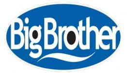 Βρέθηκε παρουσιαστής για το Big Brother; [βίντεο]