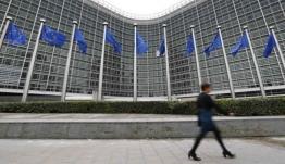 ΕΕ: Προς αναβολή η έναρξη ενταξιακών διαπραγματεύσεων με Αλβανία και Βόρεια Μακεδονία