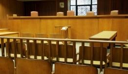 Δικαστική απόφαση: Συνυπαίτιος ο οδηγός δικύκλου σε τροχαίο αν δεν φοράει κράνος!