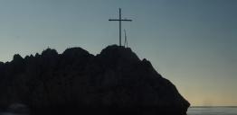 Αγιο Όρος: Θετικοί στον κορονοϊό και οι τέσσερις μοναχοί που επέστρεψαν από τη Βρετανία