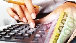 Ρύθμιση με 120 δόσεις και σε χρέη εργοδοτών - Όλες οι λεπτομέρειες