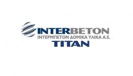 Η Interbeton, μέλος του ομίλου ΤΙΤΑΝ, αναζητά να απασχολήσει έναν δυναμικό συνεργάτη για τη θέση του Στελέχους Πωλήσεων στην Κω.