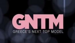 GNTM: Δείτε ποιος άνδρας θα αντικαταστήσει την Ηλιάνα Παπαγεωργίου