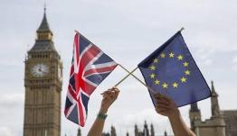 Οι 27 της Ε.Ε. στηρίζουν μια νέα αναβολή του Brexit