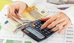 Τεκμήρια: Πώς θα αποφύγετε την παγίδα του έξτρα φόρου