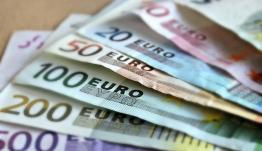 Εφορία: Σε ποιους επιστρέφει χρήματα και πότε