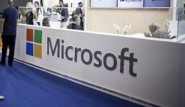 Η Microsoft θα αποζημιώσει πολίτη για ανεπιθύμητη εγκατάσταση των Windows 10