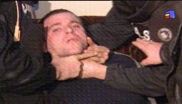 Δίκη Πάσσαρη: Τέσσερις φορές ισόβια και 49 χρόνια