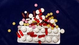 Αντιβιοτικά: Η θλιβερή πρωτιά της Ελλάδας στην κατανάλωσή τους και οι συνέπειές της