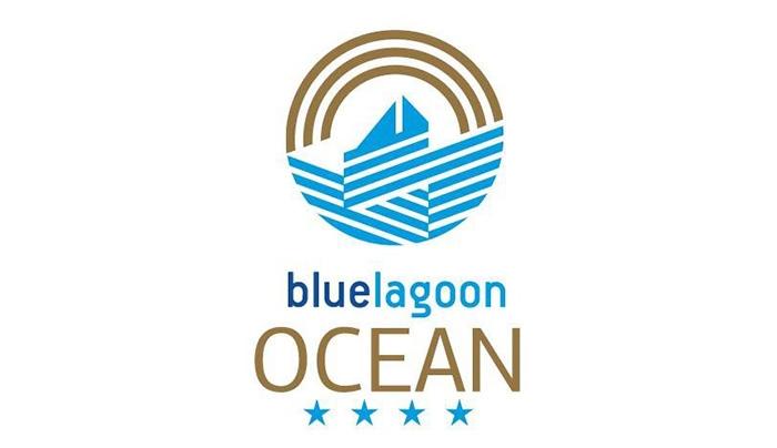 c79b3c266fa Blue Lagoon Ocean: Νέο 4άστερο του ομίλου Blue Lagoon στην Κω Διαβάστε  περισσότερα: