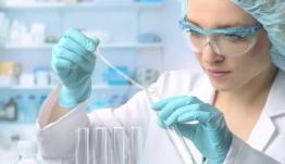 Στο «μικροσκόπιο» του Υπουργείου Υγείας τα ηλεκτρονικά και θερμαινόμενα τσιγάρα