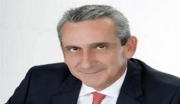 Γ. Xατζημάρκος στον ΣKAΪ: «ΗΠεριφέρειά μας αλλάζει κατηγορία και πάει σε εκτόξευση των εσόδων»