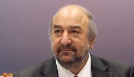 Δήλωση του κ. Γ. Νικητιάδη για τη συμπλήρωση ενός έτους από την δημιουργία του ΚΙΝΑΛ