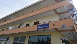 Υπερδομές στα νησιά: Παραιτούνται τα στελέχη της ΝΟΔΕ Χίου