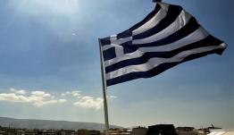Έρευνα Economist: Στις «ελαττωματικές δημοκρατίες» η Ελλάδα, 39η στον κόσμο